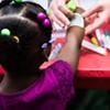 Children's Theater Fest