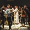 <i>Jesus Christ Superstar</i> at Stage 62