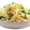 Cooking spaghetti carbonara for one can quickly deliver a simple but decadent meal