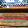 The antidote to Pittsburgh's highfalutin' food-scene: Frankie's Extra Long