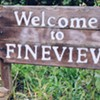 Picturing Fineview
