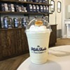 The Milk Shake Factory opens up a shop in Downtown Pittsburgh