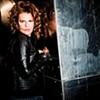 Sandra Bernhard returns with her new solo show, <i>Feel the Bernhard</i>