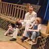 <i>To Kill A Mockingbird</i> at Prime Stage Theatre
