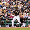 Andrew McCutchen trade talk is a conversation the Pittsburgh Pirates shouldn't be having