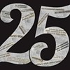<i>Pittsburgh City Paper</i>: Fighting the good fight for 25 years and counting