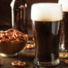 A seasonal primer on darker beers
