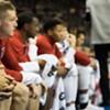 Duquesne breaks 15-year City Game losing streak