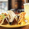 Steel Cactus, in Shadyside, is unabashedly Mexican-American