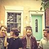 Brooklyn's Big Thief houses heartbreak and self-loathing in cozy, familiar folk rock