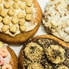 Just Good Donuts, on the South Side, makes well-priced fancy donuts