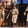 <i>The Summer King</i> at Pittsburgh Opera