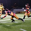 Pittsburgh Rebellion coming to the end of its first season of 'lingerie' football