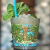 Five Minutes in Food History: The Mai Tai
