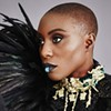 Critics Picks: Laura Mvula at August Wilson Center