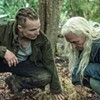 <i>The Survivalist</i>