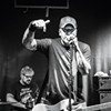 Critics' Picks: CJ Ramone at Mr. Smalls