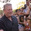 <i>An Inconvenient Sequel: Truth to Power</i>