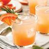 Tequila: a crash course in an underappreciated spirit
