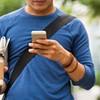 15 useful apps for college students