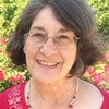 Author and environmentalist Patricia DeMarco offers <i>Pathways to Our Sustainable Future</i>