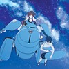 <i>Napping Princess</i> tops a week of Japanese animation at Row House