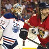 Is signing Jaromir Jagr the key to a Pittsburgh Penguins threepeat?