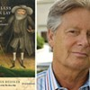Marcus Rediker on history's most notable abolitionist Quaker dwarf