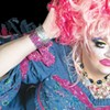 Two-on-one: Pittsburgh Drag Queen Marsha Monster Mellow and her alter ego discuss their 20 years together
