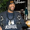 Magazine, podcast working to bring Pittsburgh's African-American community into the craft-beer scene