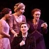 <i>Love's Labor's Won </i>at Carnegie Mellon School of Drama