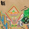 New Local Release: townsppl's <i>twigs</i>