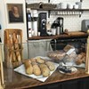 Madeleine Bakery and Bistro opens in Wilkinsburg