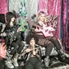 Critics' Pick: Saint Ripper at Babyland Garage