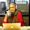 Lynn Cullen Live - 1/8/18