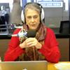 Lynn Cullen Live - 1/29/18