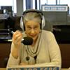 Lynn Cullen Live - 1/31/18