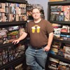 Pittsburgh gamers say we're living in a golden age of board games
