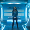 Top 5: Sci-Fi Shows to Stream Now