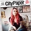 Introducing <i>City Paper</i>'s new look