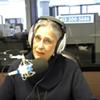 Lynn Cullen Live - 3/6/18