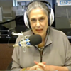 Lynn Cullen Live - 3/7/18