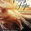 Kristine Irwin's <i>Voices of Hope</i>