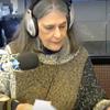 Lynn Cullen Live - 3/15/18