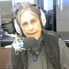 Lynn Cullen Live - 3/20/18