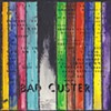 Bad Custer releases distorted, clever self-titled CD