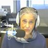 Lynn Cullen Live - 4/9/18