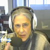 Lynn Cullen Live - 4/17/18