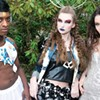 Pittsburgh Earth Day kicks off with Fourth Annual Ecolution Fashion Show