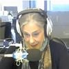 Lynn Cullen Live - 4/20/18